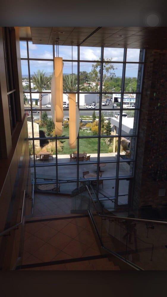 Todd Cancer Institute   2810 Long Beach Blvd, Long Beach, CA, 90806   +1 (562) 933-0900