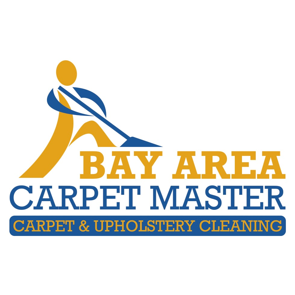 Bay Area Carpet Master