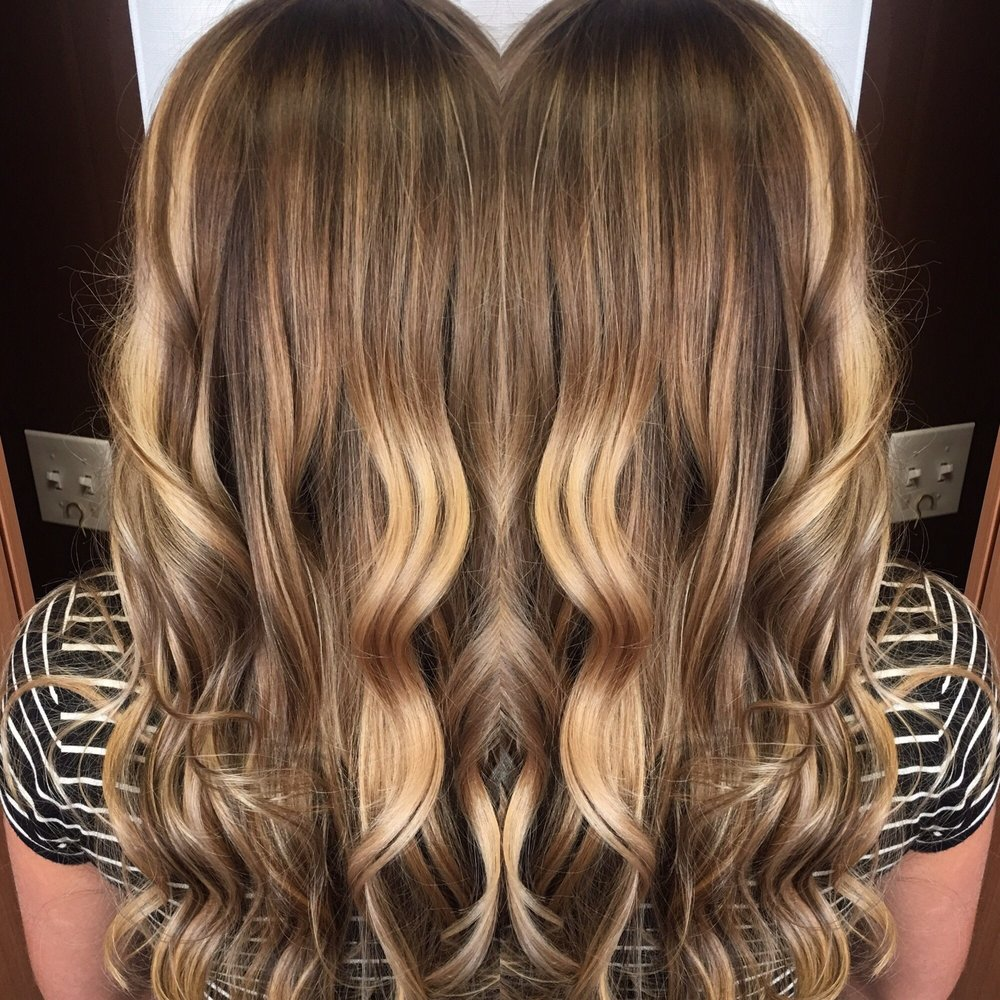 Southern Sweet Tease 10 Photos Hair Stylists 3595 N Shiloh Dr