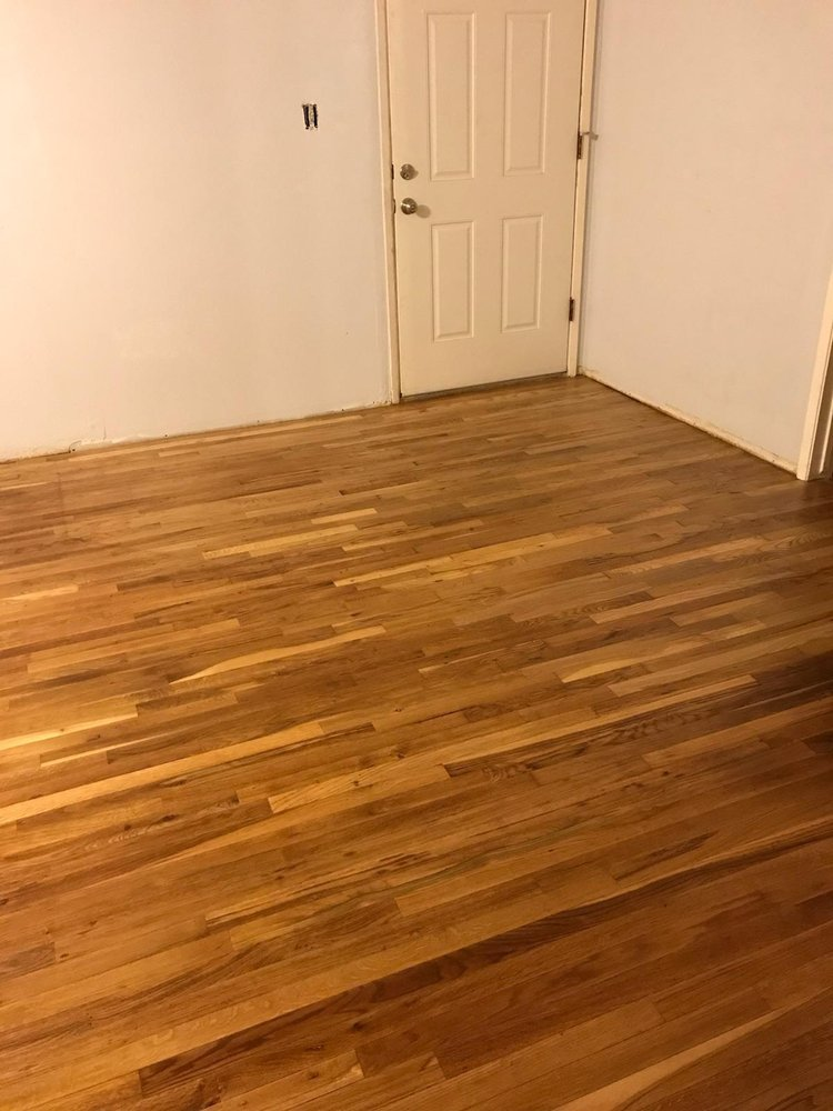North Star Wood Floors: 1717 Dayton Rd, Chico, CA