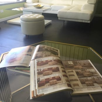 Photo Of LAComfy Furniture Store   Los Angeles, CA, United States