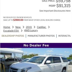 Yelp Reviews For Belle Glade Chevrolet Cadillac Buick New Auto