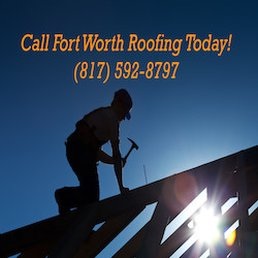 Photo Of Roofing Fort Worth   Fort Worth, TX, United States