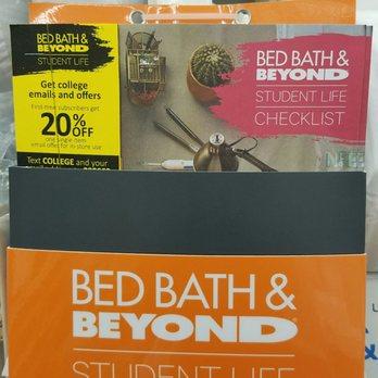 Bed Bath Abd Beyond Customer Serivce Phone Numbe