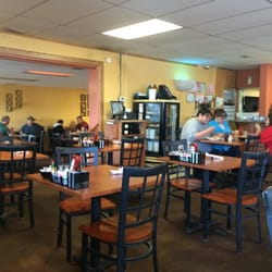 Photo Of Sunny S Family Restaurant Sidney Mt United States Sonny