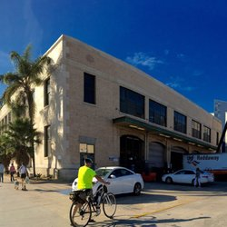 Amazing Photo Of US Post Office   Long Beach, CA, United States. Nice View