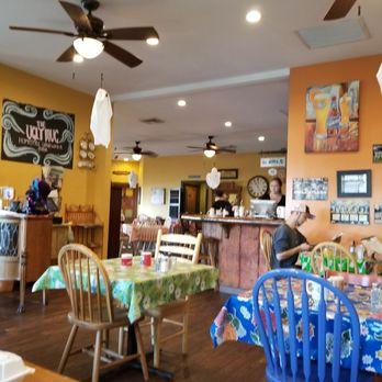 Photo Of The Ugly Mug Cafe Loomis Ca United States