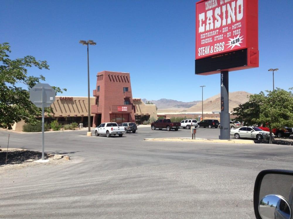 arizona casino in indian