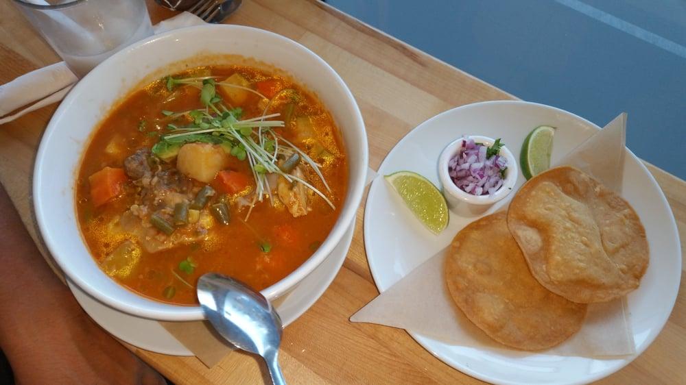 Mexican Restaurants Near Pleasant Hill Ca