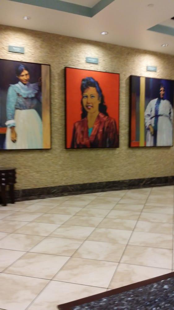 Wondrous Chumash Casino Resort Yelp Black Jack Zdrapka Home Interior And Landscaping Ologienasavecom