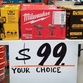 The Home Depot - (New) 130 Photos & 239 Reviews - Hardware