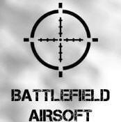 Battlefield: 814 Conchester Hwy, Boothwyn, PA
