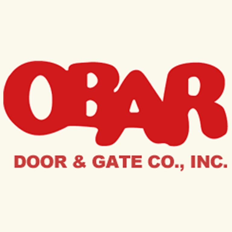 Obar Door & Gate