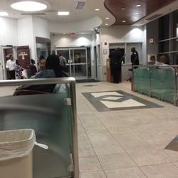 Carolinas Medical Center-University - 12 Reviews - Hospitals - 8800 ...