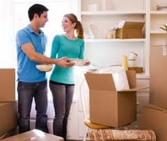 DC Local Movers