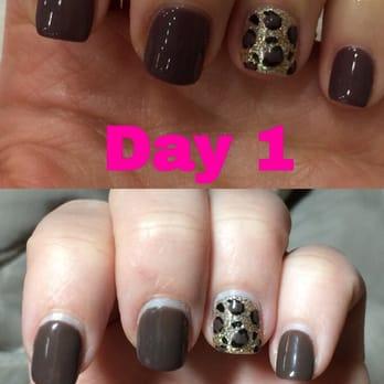 Nail Services Source Diamond Nails 295 Photos 62 Reviews Salons 1214 W Ave K