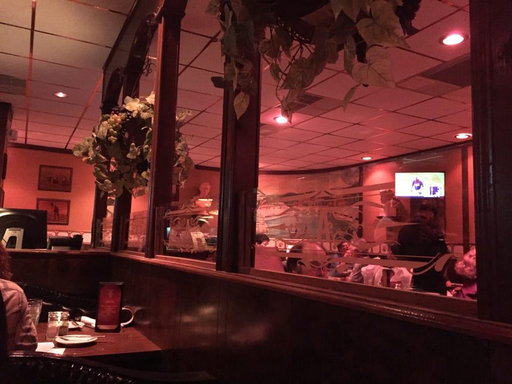 Photo Of Anthonys Restaurant Lounge