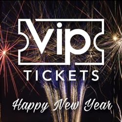 photo of vip tickets las vegas nv united states happy new year