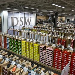 DSW Designer Shoe Warehouse - 21 Photos & 35 Reviews - Shoe Stores on brand men's warehouse, appliance parts warehouse, designer shoes for dogs, designer clothes warehouse, designer shoes at zappos, beer warehouse, costco wholesale warehouse, designer fashion warehouse,