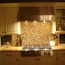 California marble stone 32 fotos 14 beitr ge for Top haus countertops