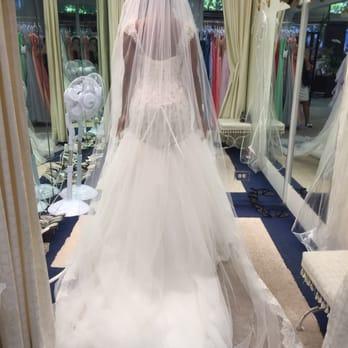 Party Dress by Claudette - 41 Photos &amp 71 Reviews - Bridal - 615 ...