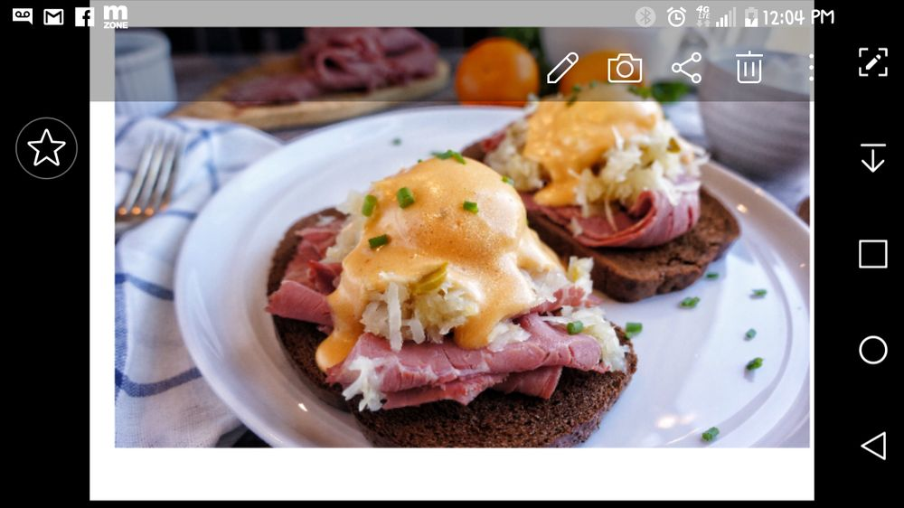 Dottie's Diner: 539 S Washington Hwy, Ashland, VA