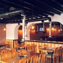 Korean Restaurants Upper Darby Pa