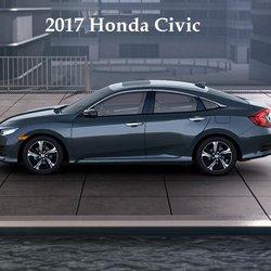 Urse Honda - 46 Photos - Car Dealers - 772 Barnetts Run Rd ...