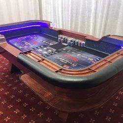 235 poker lounge