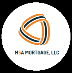 MSA Mortgage