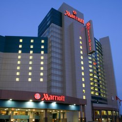 Niagara Falls Marriott Fallsview Hotel Spa 407 Photos 254
