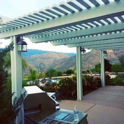 Beautiful Photo Of GreenBee Patio Covers   Temecula, CA, United States