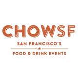 Chow SF: San Francisco, CA