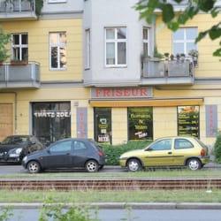 stefanie bumann team friseur prenzlauer allee 185 prenzlauer berg berlin deutschland. Black Bedroom Furniture Sets. Home Design Ideas