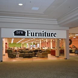 Dfw Furniture Closed Furniture Stores 2541 Westbelt Dr Columbus Oh Phone Number Yelp