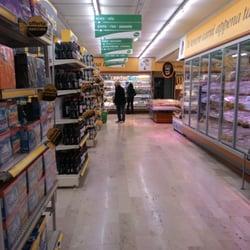 Supermercati PAM - Shopping Centers - Via Andrea DA Pontedera, 30 ...