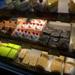 Good Century Cafe - 70 Photos & 41 Reviews - Bakeries - 243