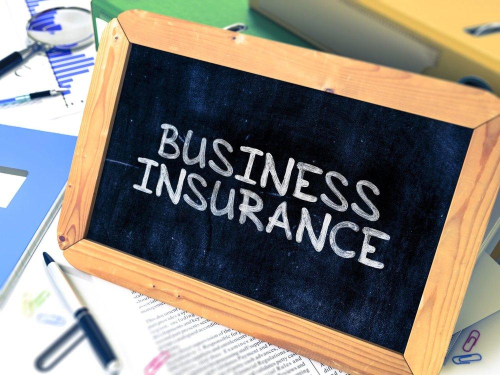 Washington & Co Insurance Agency