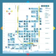 PATH Underground 20 Reviews Shopping Centres King St Bay St