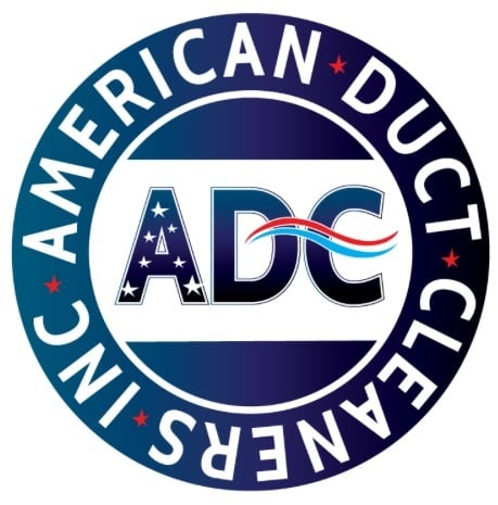 American Duct Cleaners, Inc