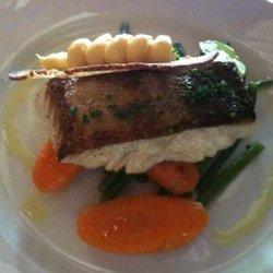 Restaurant l\'Orient - Restaurants - 1 rue Marché, Goussainville, Val ...