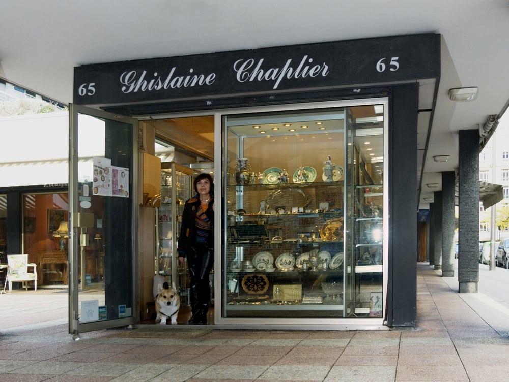 fanette 10 fotos antiquit ten 1 rue alen on montparnasse paris frankreich. Black Bedroom Furniture Sets. Home Design Ideas
