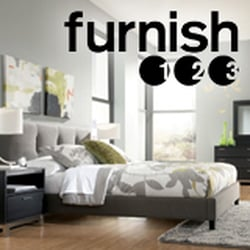 Photo Of Furnish 123 Naperville   Naperville, IL, United States