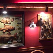 Lakeside Charlies - 22 Photos & 33 Reviews - American (Traditional