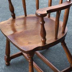 Martinet Restoration 16 Photos 10 Reviews Furniture Repair 2249 Poplar St West Oakland Ca Phone Number Yelp