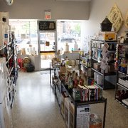 La Grange Camera and Video - Photography Stores & Services - 20 E ...