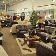 ... Photo Of Evans Furniture Galleries   Redding, CA, United States ...