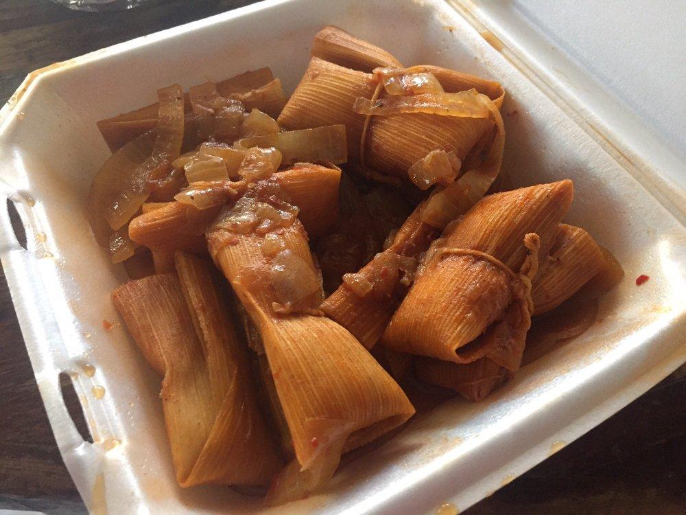 m amp m hot tamales   last updated june 10 2017   food trucks