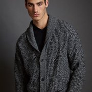 71912f82e2 Scott Lyall Clothes - 18 Photos - Men's Clothing - 614 Main St, Napa ...