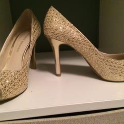 010a66499e55 DSW Designer Shoe Warehouse - 18 Photos - Shoe Stores - 1300 Huguenot Rd